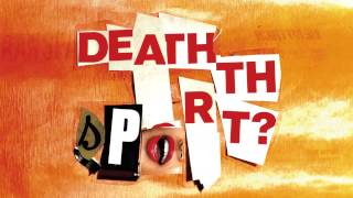 Death Sport - DJ Hazard - Playaz Recordings