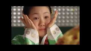 """""""Innocence"""" The Moon that Embraces the Sun"""