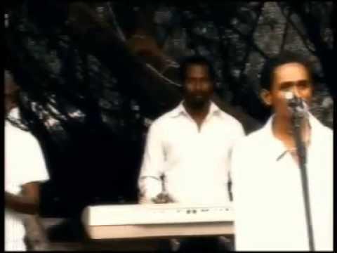 new Oromo Music  Hachalu Hundessa