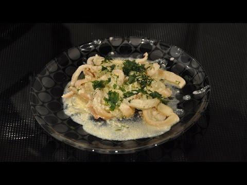 Диетические рецепты вторых блюд из курицы и рыбы для