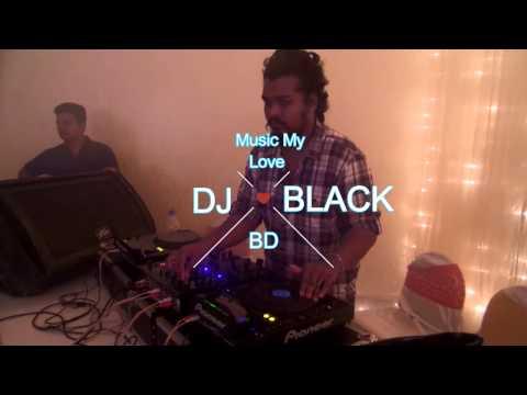 DJBLACKBD/live/show /And/video/edit/by/DJ BLACK BD