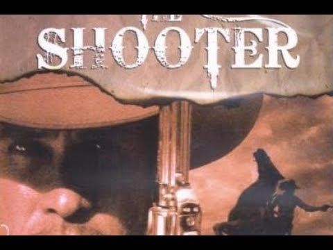 The Shooter - Western - 1997 - clip