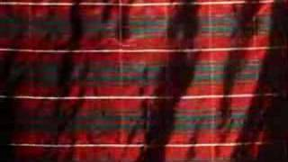 Tartans of the Scottish Clans (1906)