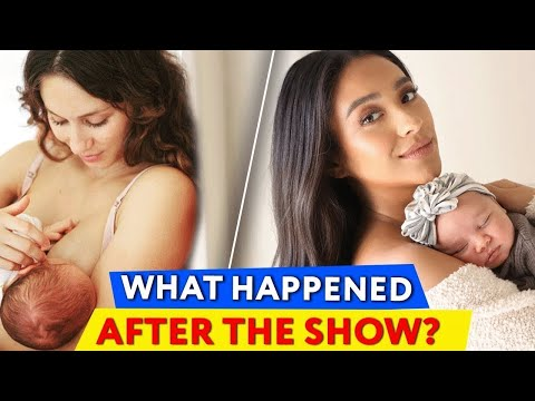Pretty Little Liars Cast: Where Are They Now? | ⭐OSSA from YouTube · Duration:  11 minutes 57 seconds