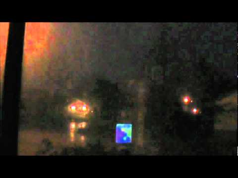 26 minutes of timelapse storm of March 19th.wmv