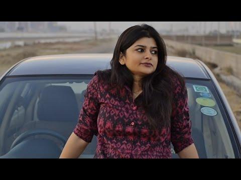 Dil Mera Ek Tara | 16 December | Sadhana Sargam | Female Cover by Poornima Abhijeet ft. DJ Lolly