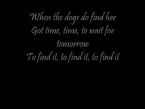 Plush Lyrics Stone