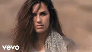 Elisa Tovati - Il nous faut  ft. Tom Dice
