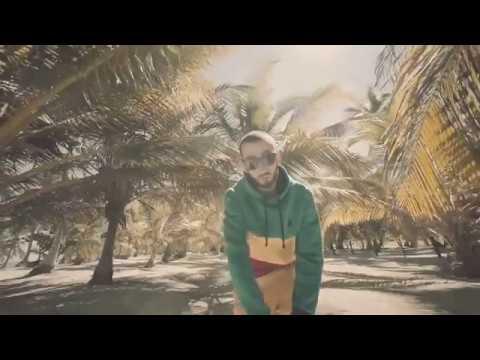 MiyaGi & Эндшпиль feat Amigo  РАЙЗАП 2017