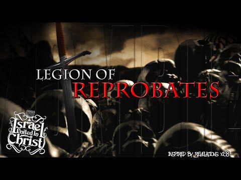 The Israelites: Million Man March: Legion of reprobates