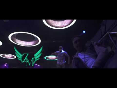 DJ Hamida feat. Cheb Nadir  -