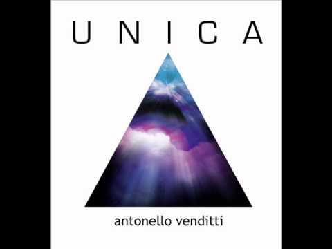 Antonello Venditti - Ti ricordi il cielo