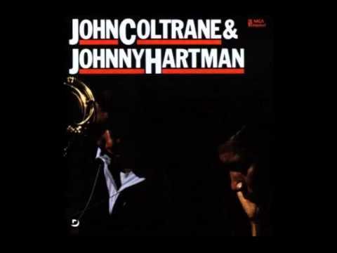 johnny hartman - You're Too Beautiful