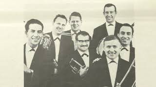 Dutch Swing College Band: See see rider. (1960).