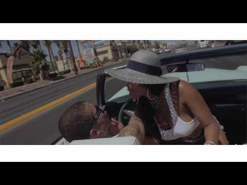 Althea Heart featuring Benzino - Ghetto Love (Official Video)