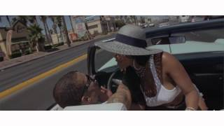 Althea Heart featuring Benzino - Ghetto Love (Official Video)