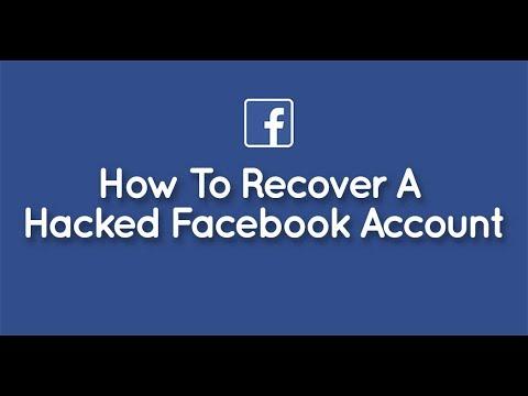 Facebook password reset 2018 legal login Works 100%