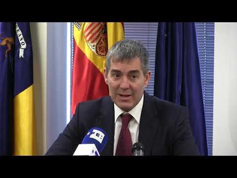 clavijo-logra-reunir-a-los-líderes-de-españa,-francia-y-portugal-para-defender-el-futuro-de-las-rup