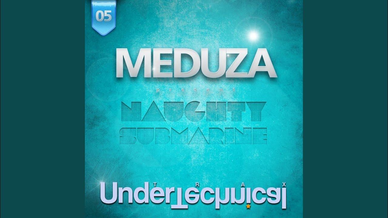 Download Naughty Submarine (Original Mix)