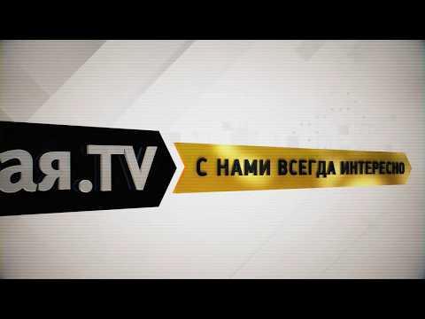 DumskayaTV: Думская.TV