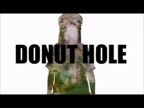 GUMI-ドーナツホール/ Donut Hole Piano Remix