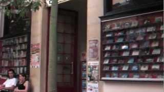 Greece. Crete. Agios Nikolaos. Греция. Крит. Агиос Николаос(My video. 5'2008., 2012-03-21T07:15:52.000Z)