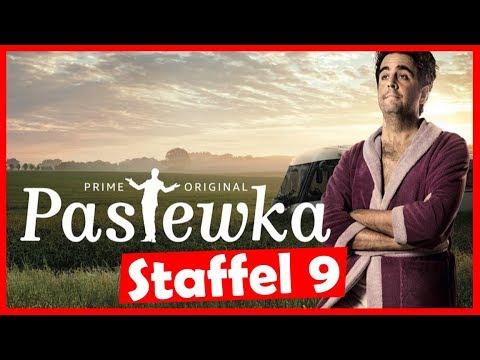 Pastewka Staffel 4