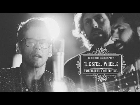 Rescue Me, Virginia by The Steel Wheels
