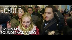 "Schuld - Staffel 3 // ""Einsam - Larissa"" (Richard Ruzicka)"
