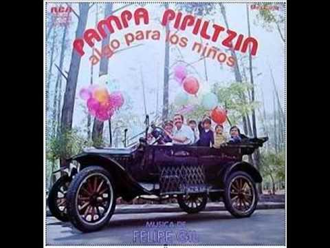 pampa pipiltzin.mp4
