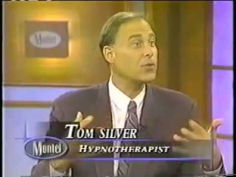 street-hypnosis-in-a-restaurant-fricken-funny-tom-silver-celebrity-hypnotist-laugh-and-crack-up-now.