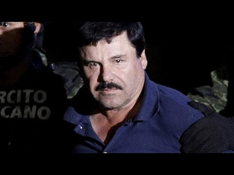mexican-judge-shot-dead-as-el-chapo's-extradition-to-us-confirmed