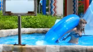 DSCN3584 Пхукетский аквапарк)