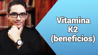 Vitamina tez k2 de
