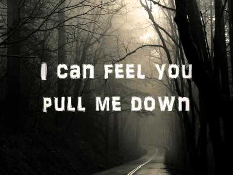 Evanescence - Haunted - Lyrics