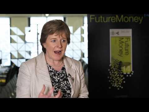 Finextra interviews Royal Bank of Scotland: Advantage: Banks?