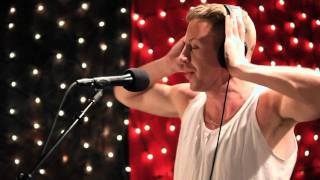 Macklemore And Ryan Lewis My Oh My Live on KEXP.mp3