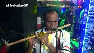 Download Lagu PERMANA NADA ANIVERSARY QUEENSHA MEDIA BATUR TURU DEDE MANAH mp3