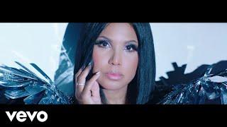 Смотреть клип Toni Braxton - Dance