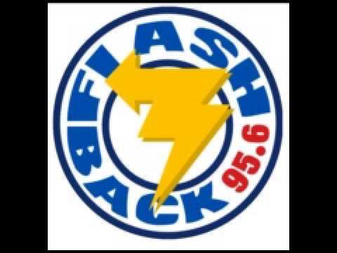 GTA 3 - Flashback 95.6 -02- Elizabeth Daily - Shake It Up