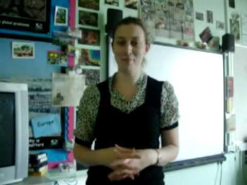 Bottisham Leavers Video 2010