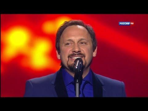 Микс– Стас Михайлов - Ты Навсегда Моя.New 2014.