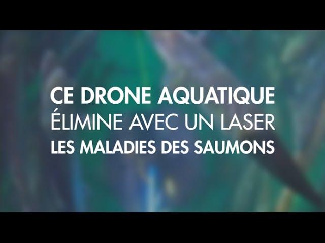 Commander drones de combat et avis drone a vendre