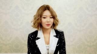 [HD FULL DVD] Girls' Generation SNSD (소녀시대) (少女時代) 4th Tour 'Phantasia' in Seoul Making of Concert