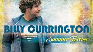 billy currington it dont hurt like it used to