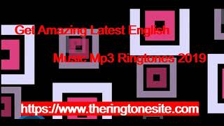 English melodies song hollywood new movie themes ringtones free download