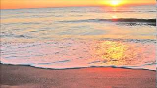 Download Ocean Sound - Sleep whith 8 hour sea wave souds - Relax and meditation zen music Mp3 and Videos