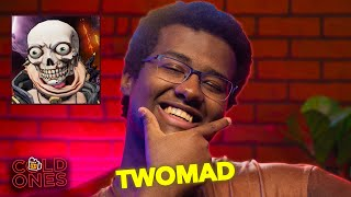 Twomad Goes to Bed | Cold Ones