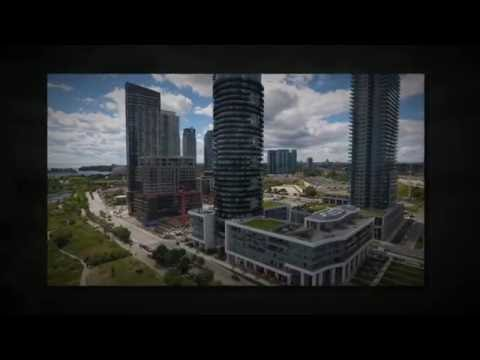 2601-80 Marine Parade Virtual Tour