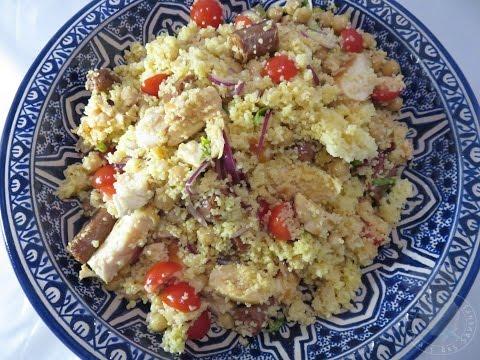recette-de-salade-de-couscous
